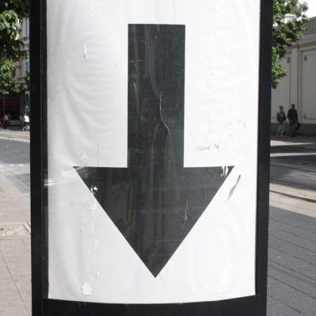 2 2009