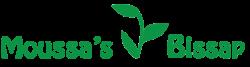 new-logo-bissap-transparant