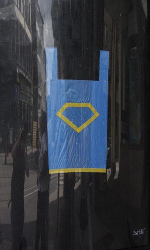 11 2009