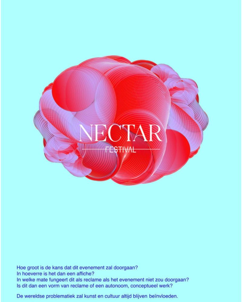 Fleur_Roggeman_Nectar2_StLucas