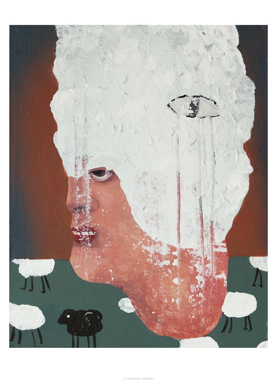 Heidi-Ukkon-Mr Cotton