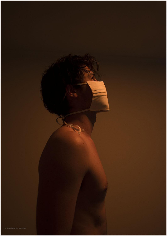 Louis_Degrande_Vulnerable_StLucas