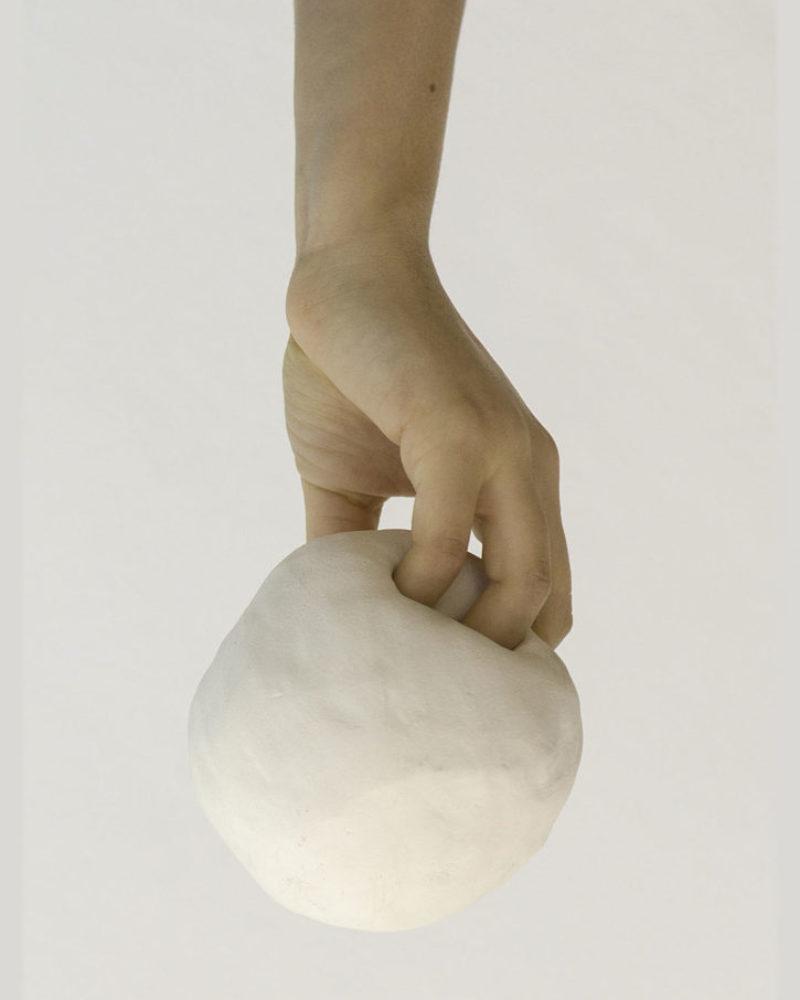 Maika Garnica_Sound Object I