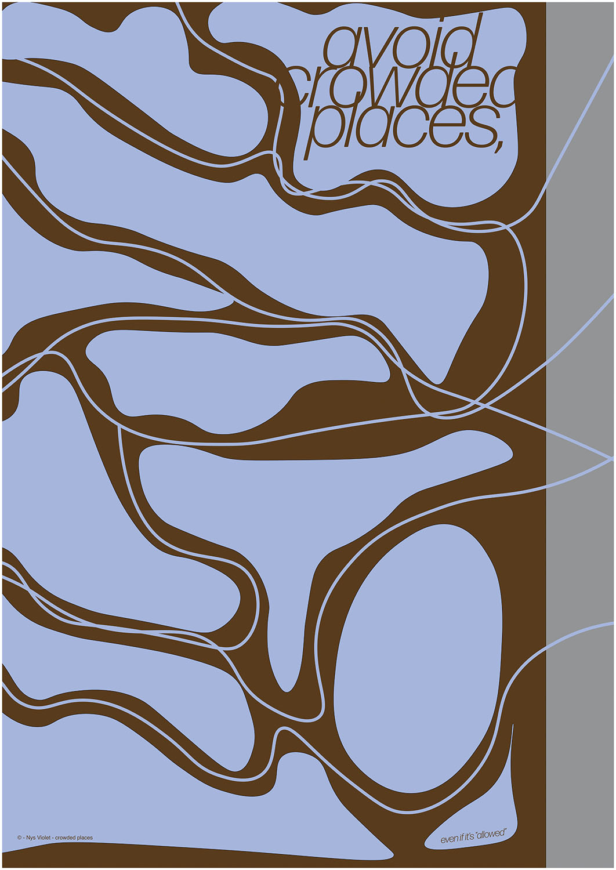 Nys-Violet-crowdedplaces-StLucas