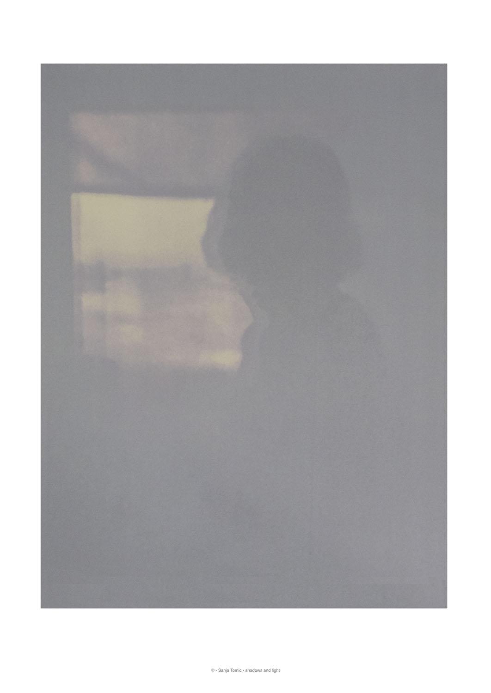 SanjaTomic-shadows and light KASKA