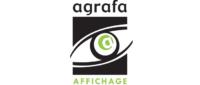 Agrafa Logo