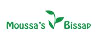 's Bissap