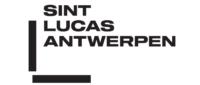Sint Lucas