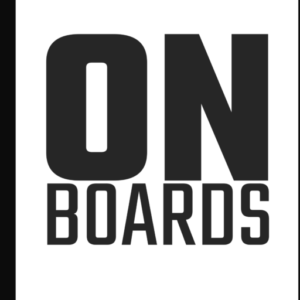 cropped-onboards-logo.png