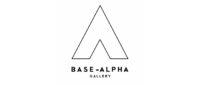 logo base alpha