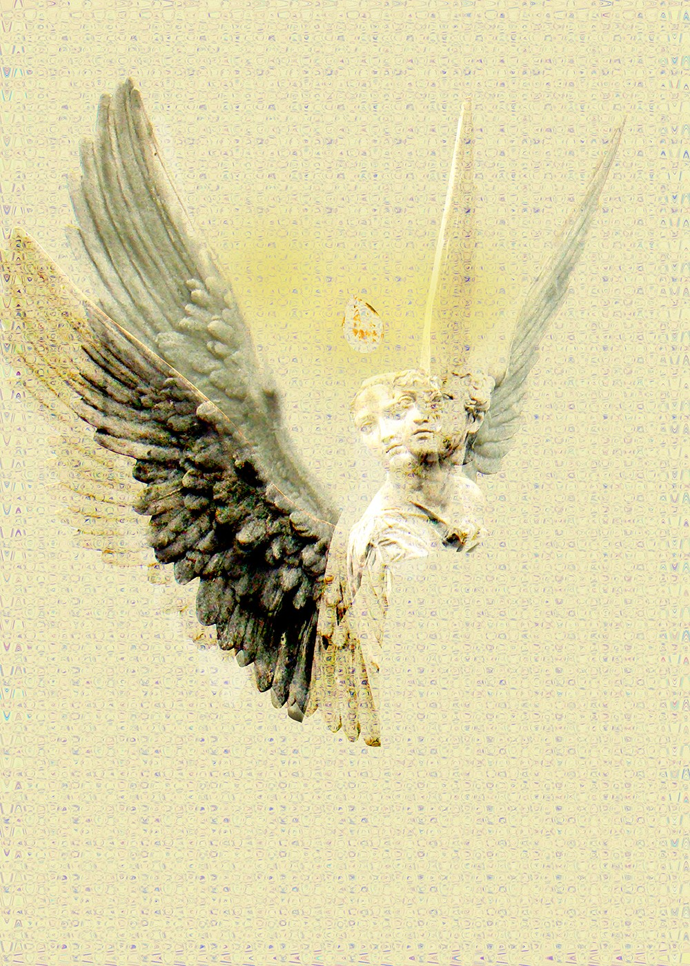 Auncer_Pizante_(Ryan) Auncer - Pizante - Angel of Antwerp