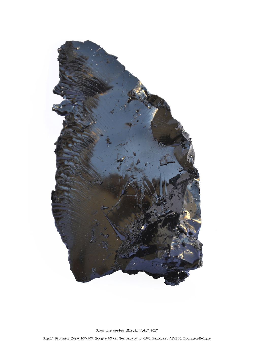 kaatvandoren_Miroir Noir Fig.15 .tif