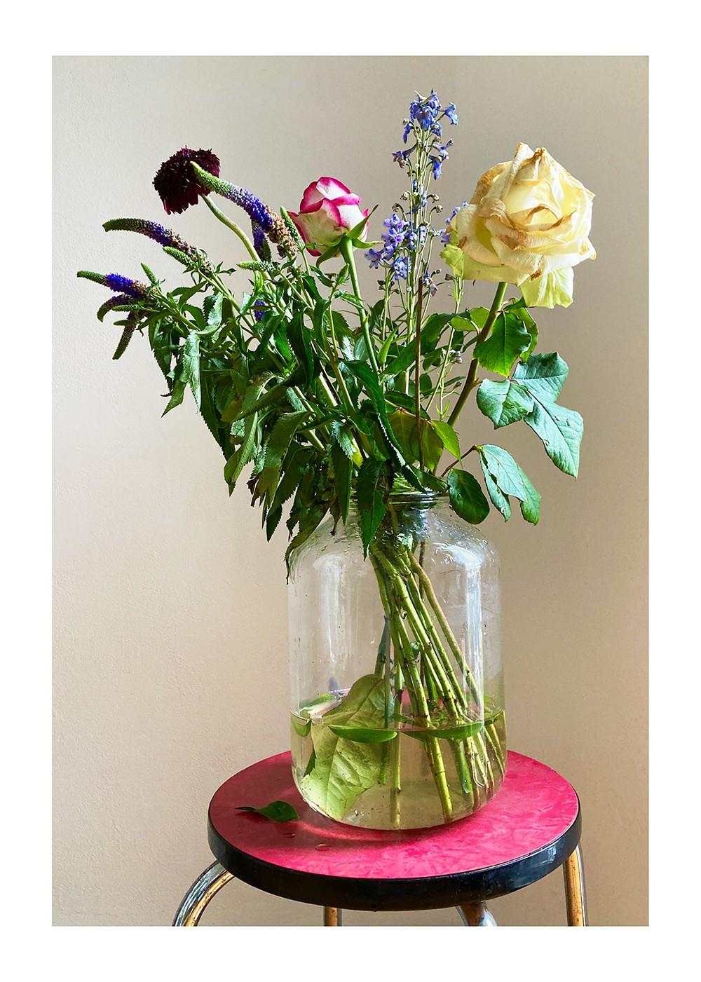 Maxim_Ryckaerts_Maxim-Ryckaerts-Last Flowers