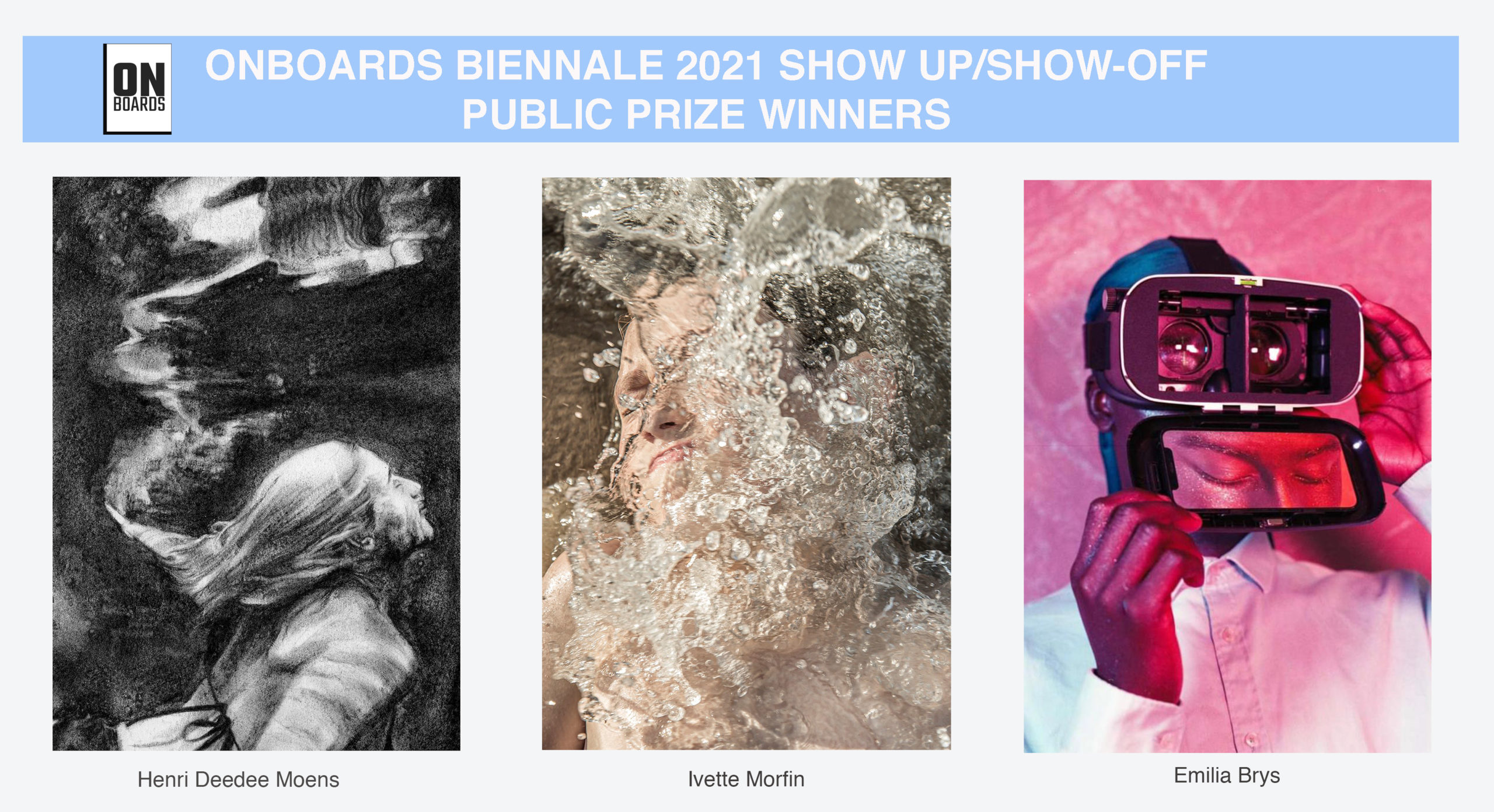 Public Prize Onboards Biennale 2021-Recovered